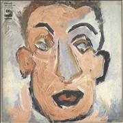 Click here for more info about 'Bob Dylan - Self Portrait'