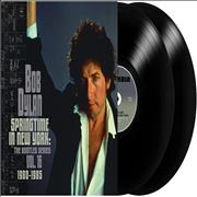 Click here for more info about 'Bob Dylan - Springtime In New York: The Bootleg Series Vol. 16 1980-1985 - Sealed'