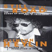 Click here for more info about 'Still on the Road: Songs of Bob Dylan Vol2: 1974-2008'