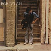 Click here for more info about 'Bob Dylan - Street Legal - 2nd'