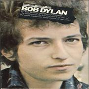 Bob Dylan Studies In Modern Music UK book