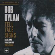 Click here for more info about 'Bob Dylan - Tell Tale Signs: The Bootleg Series [Vol. 8]'