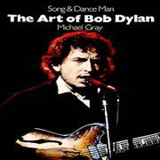 Click here for more info about 'The Art Of Bob Dylan'