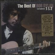 Click here for more info about 'The Best Of Bob Dylan Vol 1 & 2'