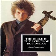 Click here for more info about 'The Bible In The Lyrics Of Bob Dylan - 2nd Edition'