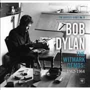 Click here for more info about 'Bob Dylan - The Bootleg Series No. 9 - The Witmark Demos: 1962-1964'