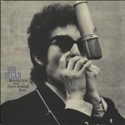 Click here for more info about 'Bob Dylan - The Bootleg Series Vol 1 - 3 - EX'