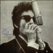Click here for more info about 'Bob Dylan - The Bootleg Series Vol 1 - 3'