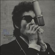 Click here for more info about 'The Bootleg Series Volumes 1-3'