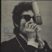 Click here for more info about 'The Bootleg Series Volumes 1-3 [Rare & Unreleased] 1961-1991'