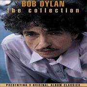 Bob Dylan The Collection UK cd album box set