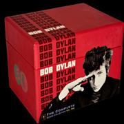 Click here for more info about 'Bob Dylan - The Complete Album Collection Vol. One - EX'