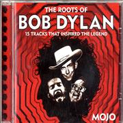 Click here for more info about 'The Roots Of Bob Dylan'