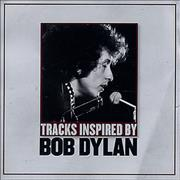 Click here for more info about 'Bob Dylan - Tracks Inspired By Bob Dylan'
