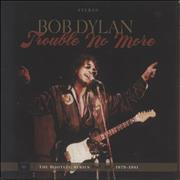 Click here for more info about 'Bob Dylan - Trouble No More - The Bootleg Series Vol.13 / 1979-1981'