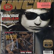 Click here for more info about 'Bob Dylan - Uncut 5th Anniversary Special - #2'