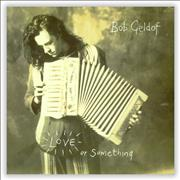 Click here for more info about 'Bob Geldof - Collection Of 4 x 7