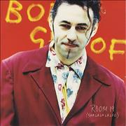 Click here for more info about 'Bob Geldof - Room 19 (Sha La La La Lee)'