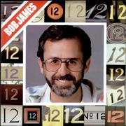 Click here for more info about 'Bob James - 12 (Twelve)'