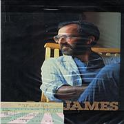 Click here for more info about 'Bob James - '89 Japan Tour'