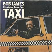 Click here for more info about 'Bob James - Angela [The Theme from 'Taxi']'