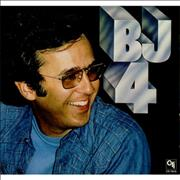 Click here for more info about 'Bob James - BJ4 - Four'