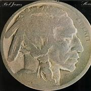 Click here for more info about 'Bob James - Heads'