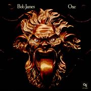 Click here for more info about 'Bob James - One'