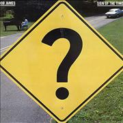 Click here for more info about 'Bob James - Sign Of The Times'