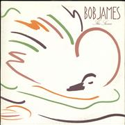 Click here for more info about 'Bob James - The Swan'