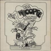 Click here for more info about 'Bob Kerr's Whoopee Band - The Whoopee Band'