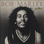 Click here for more info about 'Bob Marley - Chances Are'