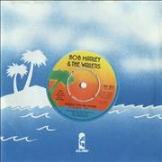 Click here for more info about 'Bob Marley - Could You Be Loved'