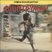 Click here for more info about 'Bob Marley - Countryman'