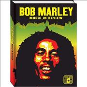 Click here for more info about 'Bob Marley - Music In Review'