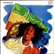 Click here for more info about 'Bob Marley - Reggae Greats'