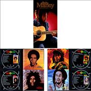 Click here for more info about 'Bob Marley - Songs Of Freedom'