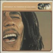 Click here for more info about 'Bob Marley - Sun Is Shining (Remix)'