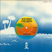 Click here for more info about 'Bob Marley - Waiting In Vain'