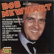 Click here for more info about 'Bob Newhart - Bob Newhart'
