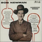 Click here for more info about 'Bob Newman - Hangover Boogie'