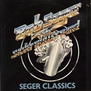 Click here for more info about 'Seger Classics'