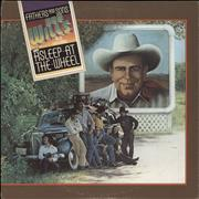 Click here for more info about 'Bob Wills - Fathers And Sons'