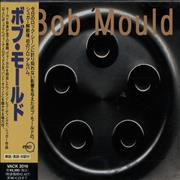 Click here for more info about 'Bob Mould - Bob Mould'