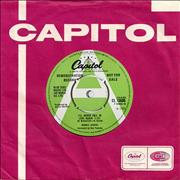 Click here for more info about 'Bobbie Gentry - I'll Never Fall In Love Again'