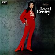 Click here for more info about 'Bobbie Gentry - Local Gentry'