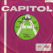 Click here for more info about 'Bobbie Gentry - Louisiana Man'