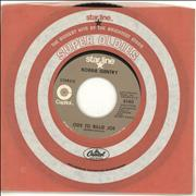 Click here for more info about 'Bobbie Gentry - Ode To Bille Joe'