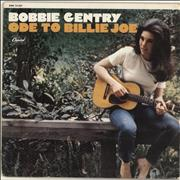 Click here for more info about 'Bobbie Gentry - Ode To Billie Joe'