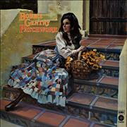 Click here for more info about 'Bobbie Gentry - Patchwork'